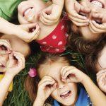 Beneficios y ventajas de un campamento de verano en inglés