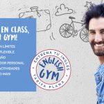 English Gym: Una nueva forma de aprender Inglés en Vigo