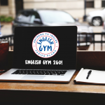 English Gym 2Go: aprender inglés online