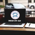 English Gym 2Go: aprender inglés online