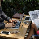 5 claves para que tus empleados dominen el inglés