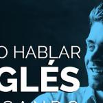 Cómo llegué a hablar inglés con fluidez. Parte 2: Pensando en español  (3 minutos de lectura)